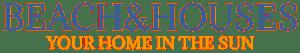 Beach&Houses-logo2