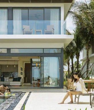 Beachfront-Homes-For-Sale-Vietnam
