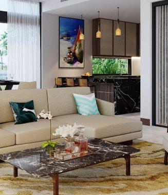 Melia-Ho-Tram-Property-Living-Room