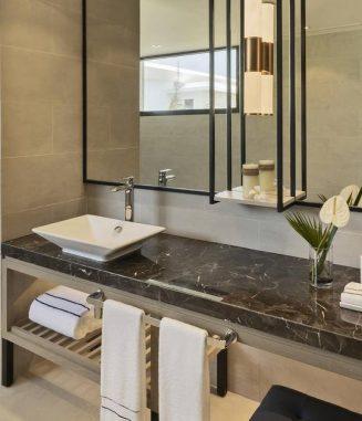 Melia-Ho-Tram-The-Hamptons-Bathroom