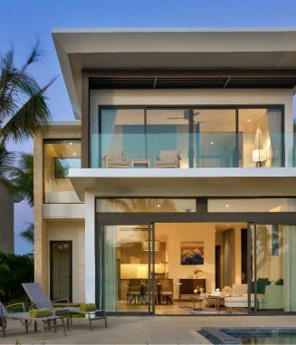 Melia-Ho-Tram-Vietnam-Oceanfront-Villas