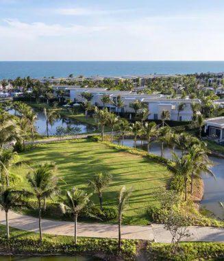 Melia-Ho-Tram-Vietnam-Properties-General-View