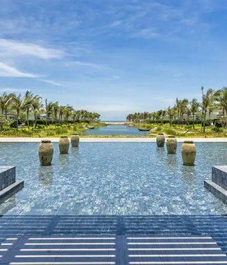 Sea-View-Property-For-Sale-Ho-Tram-Vietnam