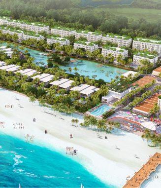 Vietnam-Ho-Tram-Beachfront-Property-For-Sale