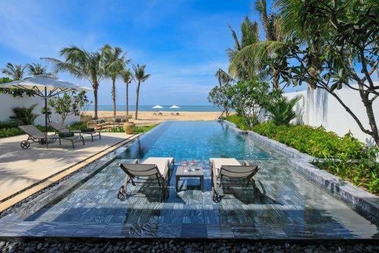 Waterfront-Villas-Ho-Tram-Vietnam